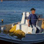 Fisherman-Chalki