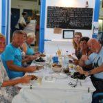 Nisiros-harbour-restaurant-Aphrodite