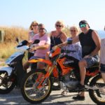 Biker-gang-road-trip-Nisiros