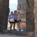 Old-ruins-Nisiros