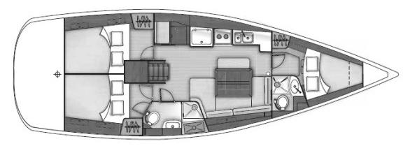oceanis_40_plan