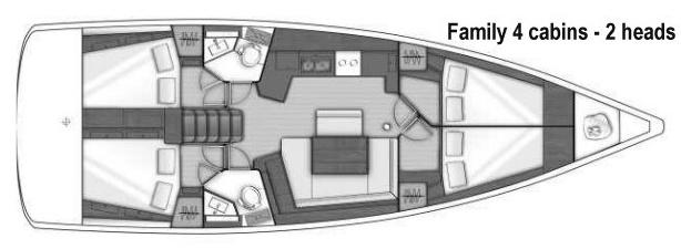 oceanis_45_3_cabin_plan