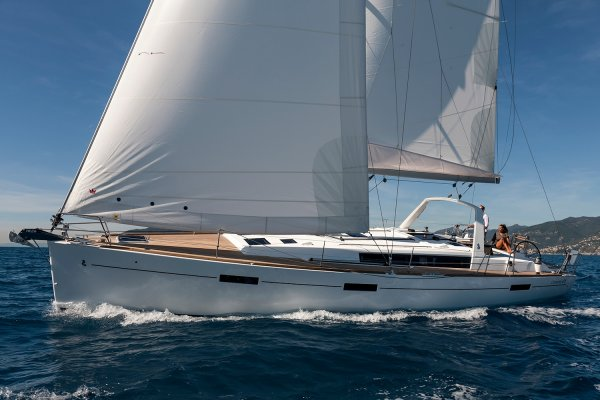 oceanis_45_beneteau_photo
