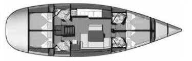 sun_odyssey_49i_4-cabin-plan