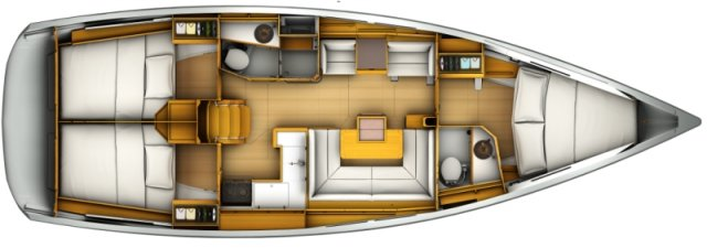2016-Jeanneau-419-3-cabin-2-head-charter-layout-plan