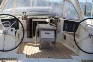 Beneteau-Oceanis-45-cockpit