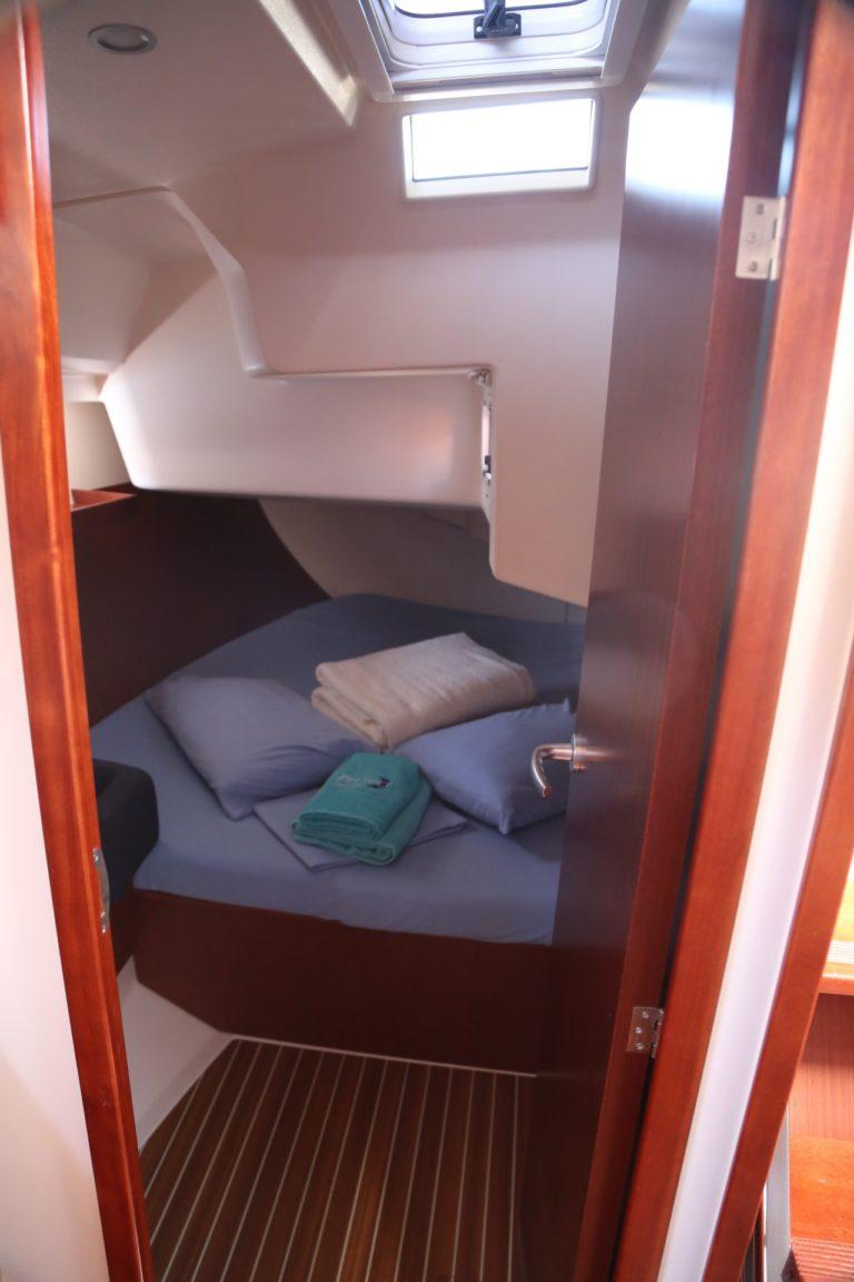Hanse-415-aft-cabin