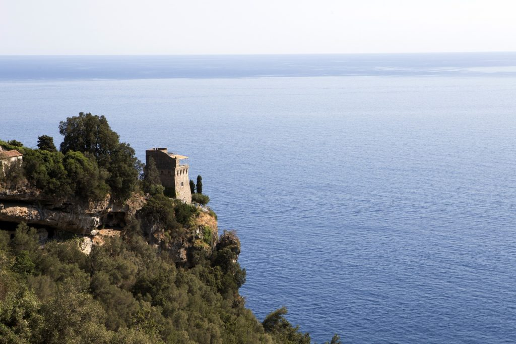 amalfi-coast-tyrrhenia_1920