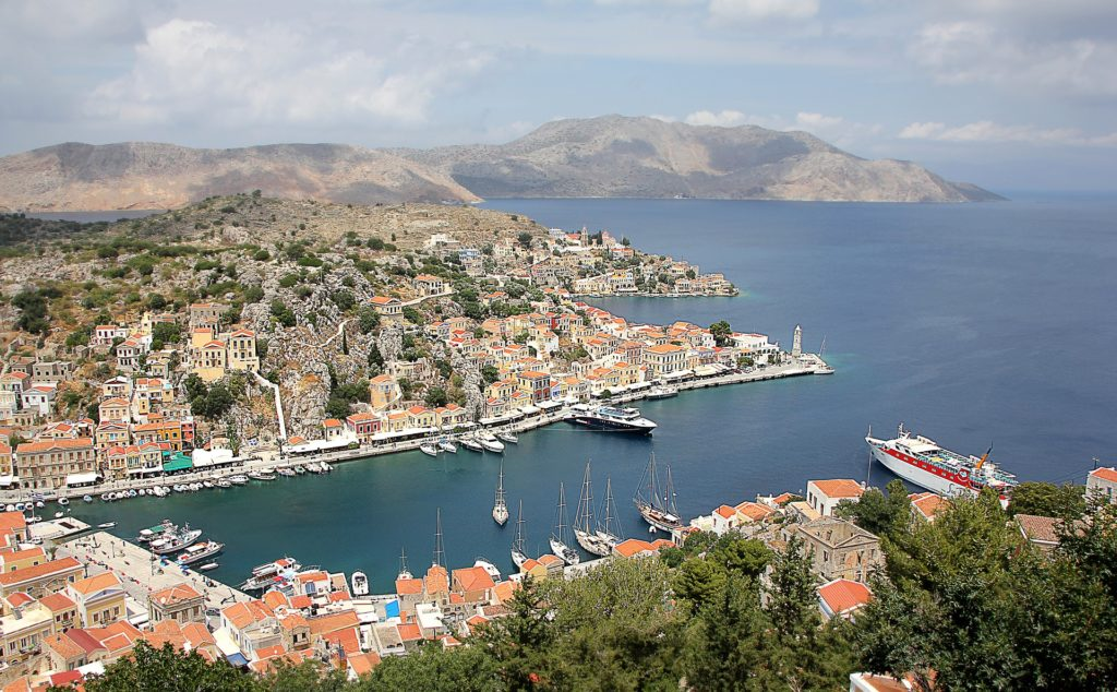 greece-dodecanese-symi