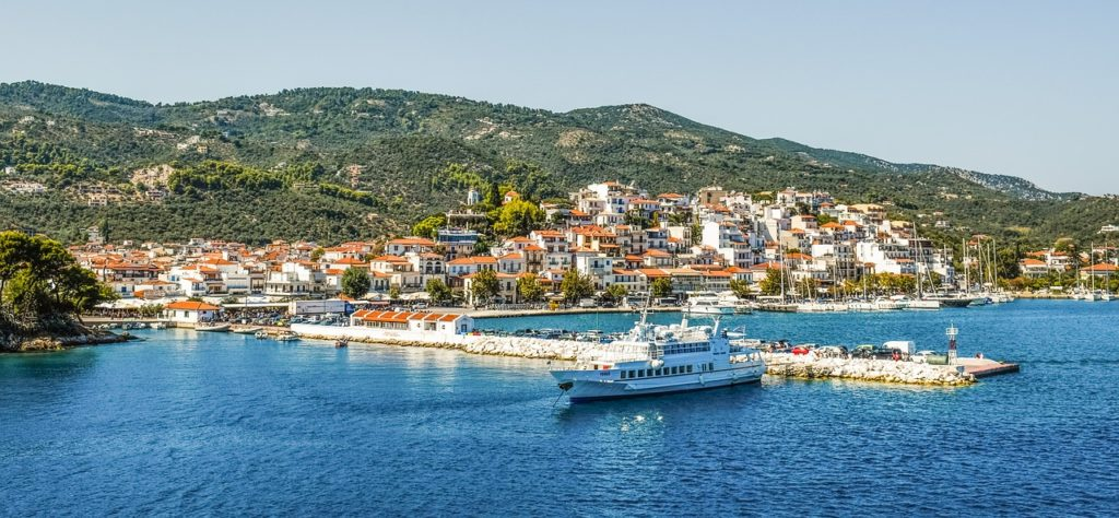greece-sporades-skiathos