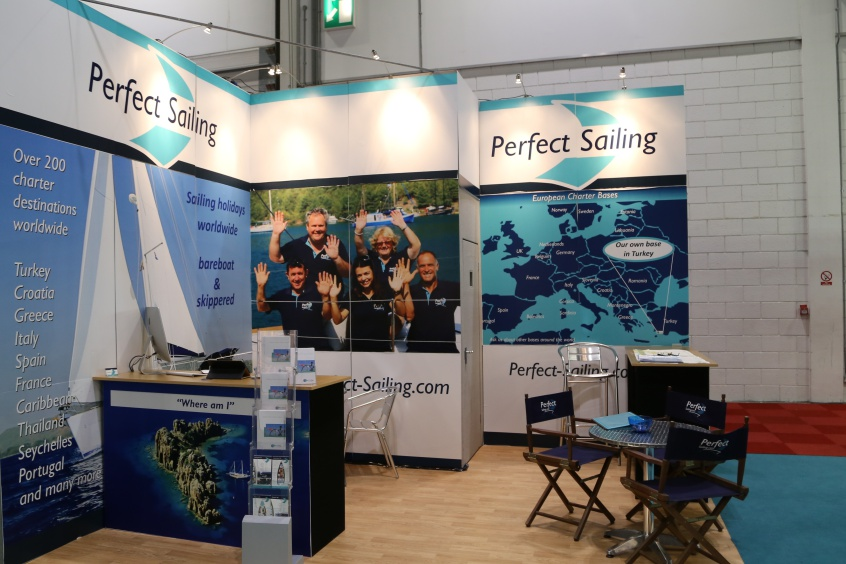 latest-news-london-boat-show-exhibition-stand