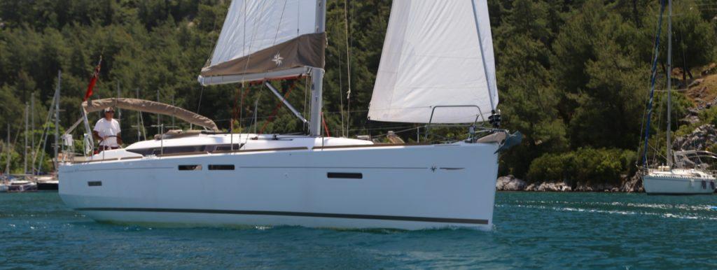 serendip-jeanneau-charter--orhaniye-perfect-sailing