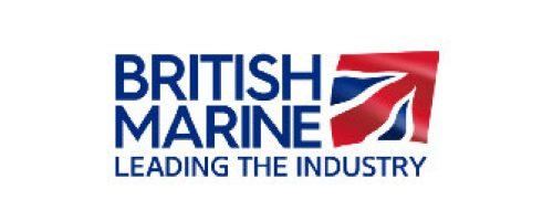 perfect-sailing-british-marine-logo